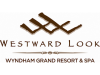 Westward Look Wyndham Resort